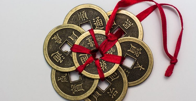 Feng shui – mycket mer än inredningsdesign