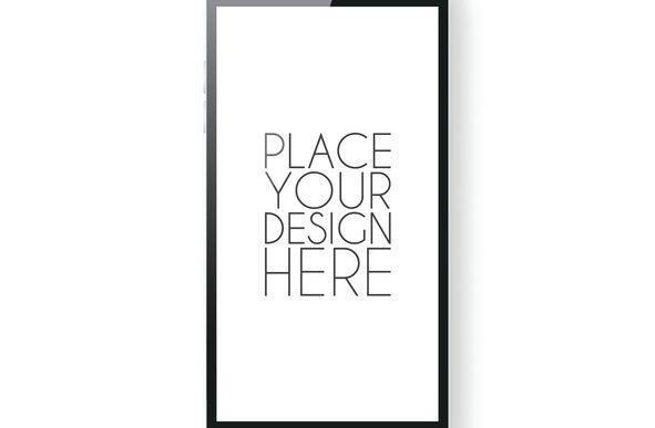 Prins Carl Philip – designern