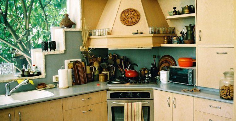 Kök – Nytt eller renovera?