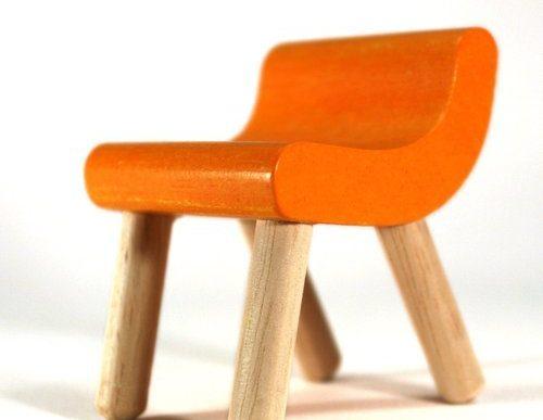 Lyft hemmet med designmöbler